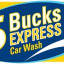 5 Bucks Car Wash Den (@5BucksDenver) Twitter