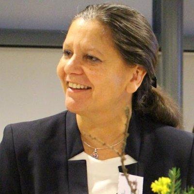 Irena Moozova Profile