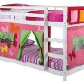 Cheap bunk beds Cheapbunkbeds