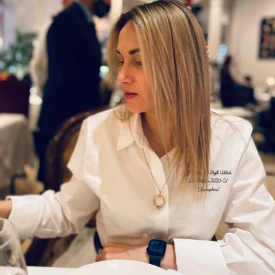 Elena kozina открытка с днем рождения девушке на работе