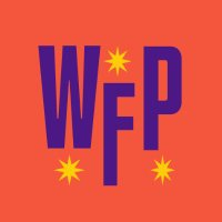Working Families Party 🐺 ( @WorkingFamilies ) Twitter Profile