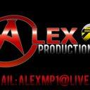 alex abreu  (@alexpromotions) Twitter