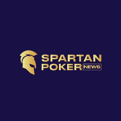 Spartan Poker News