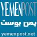 @YemenPostNews