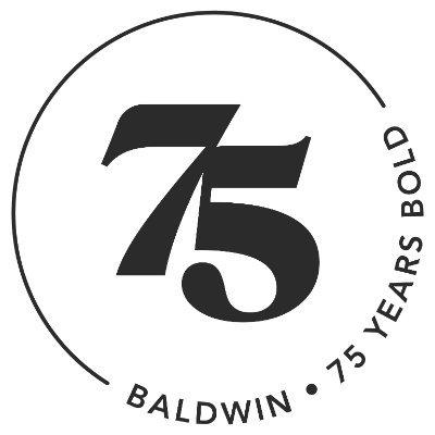 @BaldwinHardware