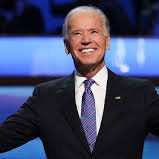 Joe Biden's ROLEX 🌊 🇺🇸 ( @MaryHol94769673 ) Twitter Profile