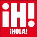 Photo of holacomar's Twitter profile avatar