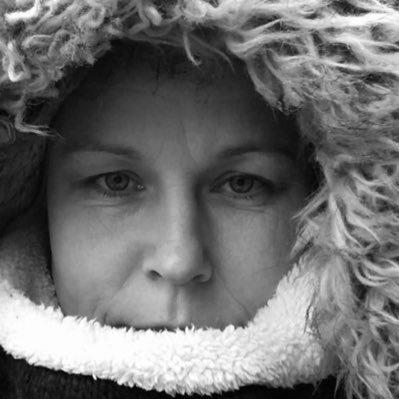 Katrine (@neurodiversityy) Twitter profile photo