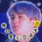 @minialpcajintae Profile picture