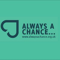Always A Chance | Social Profile