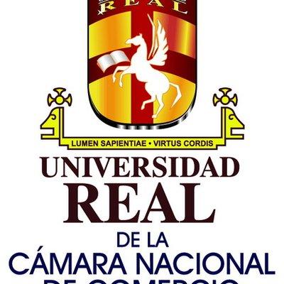 Universidad real
