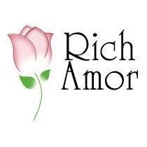 @rich_amor