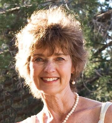 Elizabeth Beall