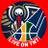 @NBA Profile picture