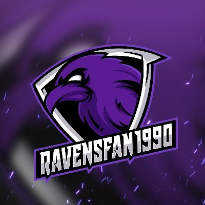 |Streamer on Twitch|Twitch Affiliate|30| P2A supporter|Baltimore| I'm a very kind down to earth person. #teamgodvek https://t.co/N5IUdpD5ZJ