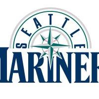GO Mariners ( @GOMariners5 ) Twitter Profile