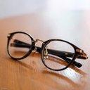 kitatan_lens