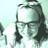 rose_knits's avatar