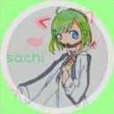 Sachii415