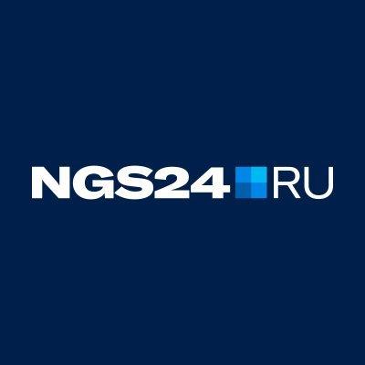 ngs24 (@news_ngs24)