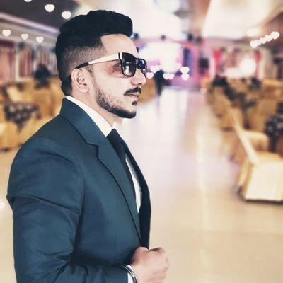 Sun E Singh