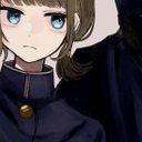 kotone_chan___