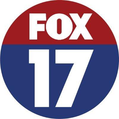 @FOX17