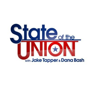State of the Union Profile