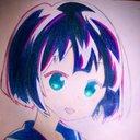 Giri_Daitokai