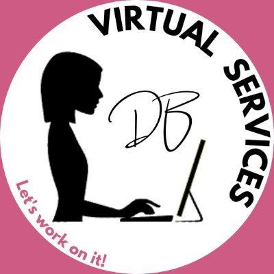 DB Virtual Services
