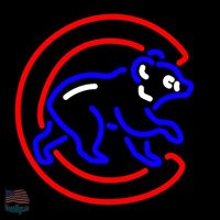 Cubs Zone ™️ (@CubsZone )
