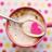 @loveinmyheart9 Profile picture