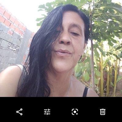 Angela María Cabòs