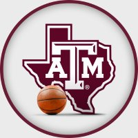 Texas A&M Womens Basketball (@AggieWBB )