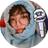 @ilaliluleloh Profile picture