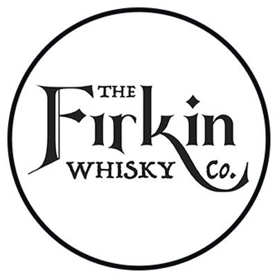 Firkin Whisky Co (@FirkinWhiskyCo) Twitter profile photo