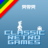 Classic RetroGames