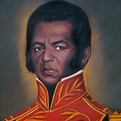 Juan Lorenzo de Valnegre