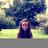 Tara Garner - tara_garner