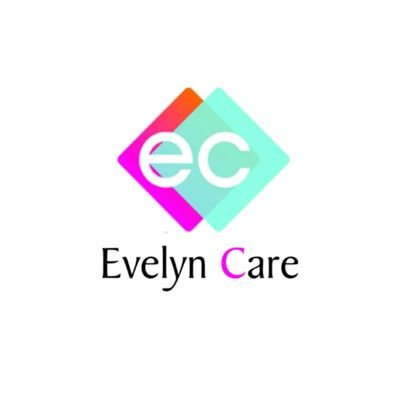 Evelyn Care