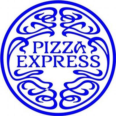 Pizzaexpress Glos At Pizzaexpressgls Twitter