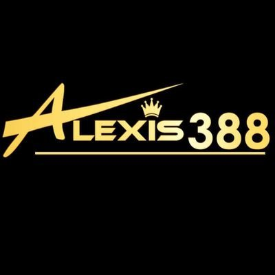 Alexis388 Situs Judi Online Agen Slot Inline On Twitter Selamat Datang Di Alexis 388 Agen Bola88 Ibcbet L Slot Online Casino Online Terpercaya Yuk Dicoba Hoky Nya