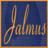 Jalmus Musik (DE)