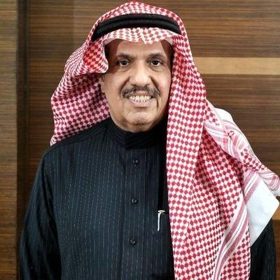 khalid f alboayz خالد فهد البعيز