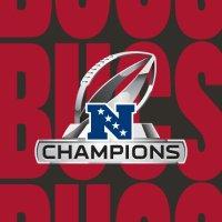 Tampa Bay Buccaneers ( @Buccaneers ) Twitter Profile