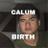 @calumfckbot Profile picture