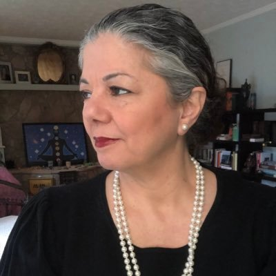 Octavia Nasr أوكتاڤيا نصر 🕉 (@octavianasr) Twitter profile photo