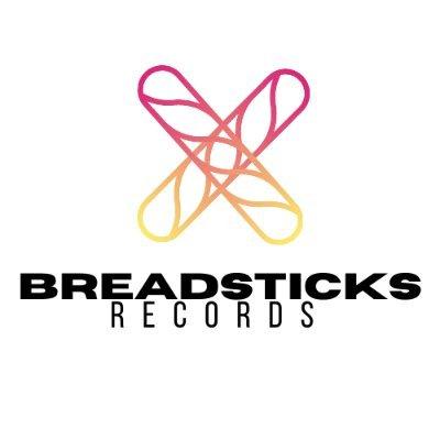 Breadsticks Records