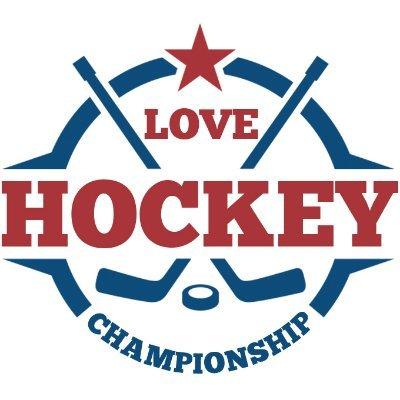 Love NHL