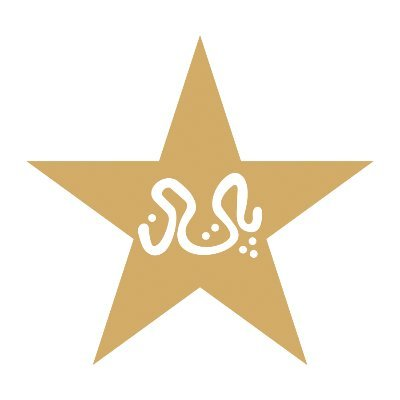 @therealpcb twitter profile photo